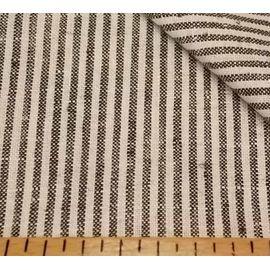 Ткань льняная, пестротакнь, ширина 150см