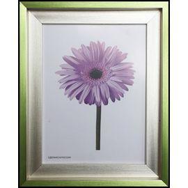 Рама без стекла для картин Alisa (пластик) 50х70 см