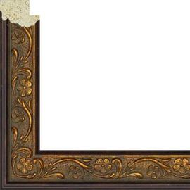 Рама без стекла для картин Diadora (пластик)