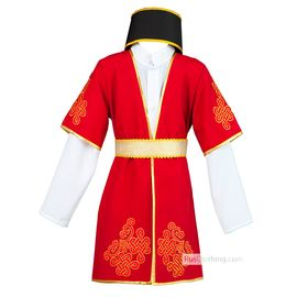 Детский народный костюм Армянский