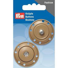 Кнопки пришивные Prym 341831