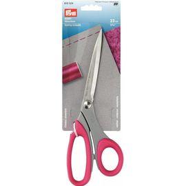 Ножницы для шитья Hobby Prym 610524