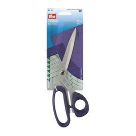 Ножницы PROFESSIONAL портновские (сталь) Prym 611517