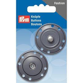 Кнопки пришивные Prym 341839