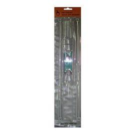 Мининабор для вязания PONY 68202