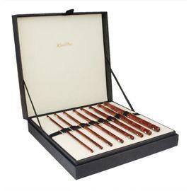 Подарочный набор крючков для вязания Special Sets Knit Pro 20736