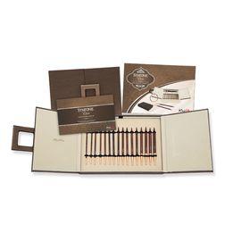 Подарочный набор IC Deluxe съемных спиц Special Sets Knit Pro 20617