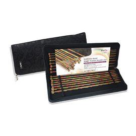 Набор прямых спиц Symfonie Knit Pro 20243