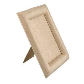 Рамка из папье-маше PAM-078