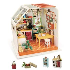 Румбокс набор Уютная кухня