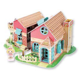 """""""Кукольные домики-Вилла"""""""