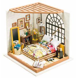 Румбокс набор Милая спальня