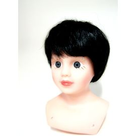 волосы для кукол купить