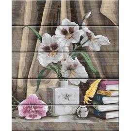"""Фрея PKW-1-54 """"Элегантные орхидеи"""""""