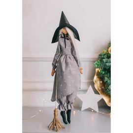 наборы для шитья кукол в Лавке