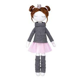 Набор по рукоделию Miadolla Кукла Мия