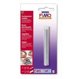 роллеры от FIMO