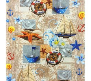 Вафельная ткань купить в лавке рукоделия
