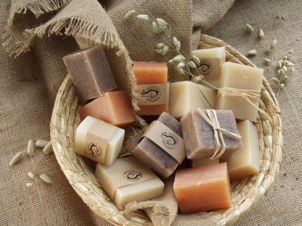 Как сварить хозяйственное мыло в домашних условиях с нуля - Как сварить мыло в домашних условиях